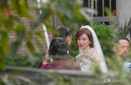 林志玲婚礼行头太寒酸?婚后定居日本夫家或将继续来内地捞金