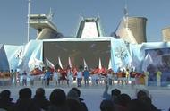 等你来!2022北京冬奥会招募志愿者啦