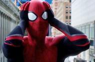 索尼与漫威重新达成协议,蜘蛛侠重回漫威电影宇宙