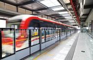 今后坐地铁严禁手机外放!网友:总算安静了!高铁,你能不能跟进