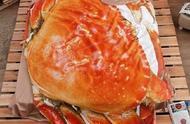 你有大闸蟹被子,我有白菜被子,适合正在减肥狂吃白菜的自己