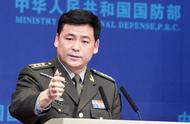 美国想欺压中国,是痴心妄想!在这两件事上,解放军语调严厉发声