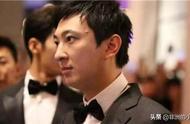 王思聪成被执行人,名下冻结股权价值合计超8445万元