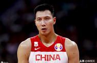 悲壮!易建联27分中国队惨败 36年奥运纪录终止?姚明该为此负责吗?