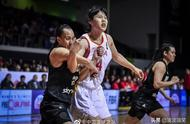 女篮奥运资格赛末轮竟不同时跳球,中国队必须大比分战胜菲律宾