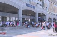 长春联合执法整治站前治安交通乱象,60家黑旅店被取缔