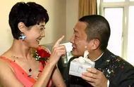 刘蓓和宋佳以及导演张黎、张健的复杂关系,比电视剧精彩