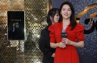 韩国女明星很会保养,48岁李英爱皮肤白皙无皱纹,状态真的太好