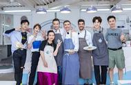 《中餐厅》暖心收官,黄晓明杨紫和秦海璐,谁才是大赢家