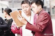 张若昀发文:你不配!这次怼的可是心尖上的人