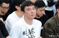 王思聰負債30億,而這位富二代一夜輸掉100套房,還在豪宅中餓死