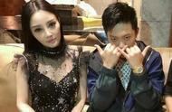 贾乃亮李小璐官宣离婚,那些明星辟过的谣,往往都被打脸了