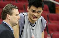 莫雷事件后续:央视体育暂停NBA中国赛转播,腾讯召回直播队伍