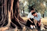 """28年前,张震的银幕""""初恋""""里,是毁灭都无法改变的""""现实"""""""