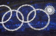 西方连体育都不放过,俄罗斯面临4年全球禁赛!幕后推手是谁?