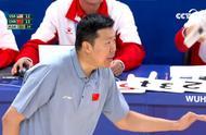 中国男篮19分大胜美国队取两连胜,王哲林27分10板,田宇翔15+8+7