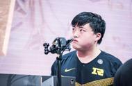 RNG成S9首支被淘汰中国队!止步十六强Uzi哭了,小狗真要退役了?