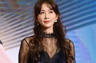林志玲只不过换了款发型,就从43岁嫩回23岁,看完好想剪