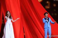 《中国好声音》李芷婷全场最佳却第一个淘汰,周深登场拯救音响
