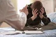 父母的控制欲太强,到底有多可怕?
