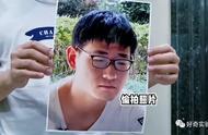 浙江小学生用照片开丰巢柜取件,丰巢紧急下线刷脸开锁