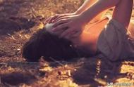 《沉睡魔咒2》上映:父母踩过的坑,终究成了下一代的宿命
