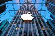 新品订单再砍10%,iPhone价格下调过千,能否拯救市值大跌的苹果?