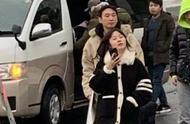 网友偶遇王思聪与女友日本滑雪,并未降低生活标准