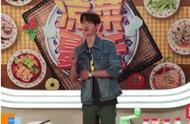 """""""绝食系少年""""王一博,看他面对美食不为所动的样子,粉丝难过了"""