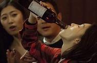 《少年的你》将上映,千玺反差挑战新角色,她戏路却很单薄