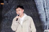于正发文公开讽刺女演员演技差,网友猜测马思纯