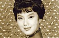 老戏骨夏萍病逝,曾经也是一代美人,跟星爷合作过,是林家栋干妈
