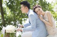 与相恋13年的妻子离婚后,陈赫张子萱低调生活,现在即将迎来二胎