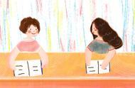 为什么毕业后三四年,同学之间的差距会越来越大?