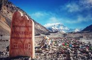 整整免票5个月!今日起冬游西藏,景区免票,机票酒店大减价