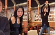 韩国警方接到雪莉死亡申告,疑似韩国当红明星