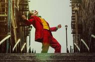 """《小丑》被严重高估了,它离""""神作""""还差得很远"""