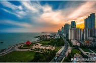 它是辽宁最值得旅游的地方,东三省的代表,很多人也是慕名前往