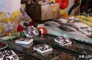 """中秋螃蟹销售""""疯狂""""!个头比去年大30%,扎蟹工月赚一万五"""