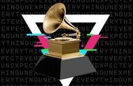 今日欧美圈:格莱美提名揭晓,The Weeknd即将回归