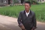 15岁男孩偷老师手机 家长被逼无奈 母亲:想送他坐牢,但不忍心