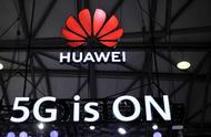 华为不将5G专利授权给美国,那美国还能不能建设5G?