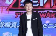王思聪普思资本股权遭冻结,名下冻结股权价值已超8445万元
