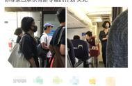 """王菲承认将出新专辑,50岁再开嗓拼事业,谢霆锋养""""新宠""""解忧"""