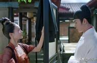 《鶴唳華亭》劇情不按套路走,沒想更新速度也一樣