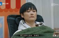 李宇春:我不是酷,我只不适应这种孤独