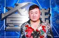 孙小果再审案开庭审理 19名涉案公职人员和重要关系人被移送审查起诉