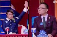 第六季《奇葩说》就是蔡康永的超牛情商课!