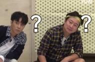 韩网友声讨安宰贤下车《新西游记7》你期待P.O李胜基回来还是他?