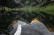 2018年度旅行摄影师大赛获奖作品:世界真的很美